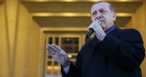 AK Parti olağanüstü kongresi için kulisleri sallayan iddia!