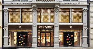 Dünyaca ünlü moda markası en büyük rakibini satın aldı