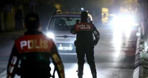 İstanbul'da 5 bin polisle dev denetim!