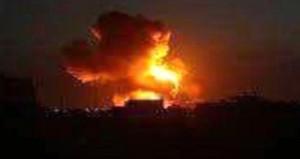 Jetler PKK'nın 'ikinci Kandil'ini böyle vurdu