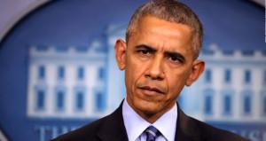 Obama'nın iki kritik adamı ABD seçimi soruşturmasında ifade verecek