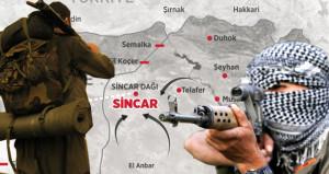 Türkiye ilk kez vurdu! PKK'nın 'ikinci Kandil'i neden önemli