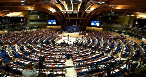 Avrupa 13 yıl sonra Türkiyeyi yeniden siyasi denetime aldı