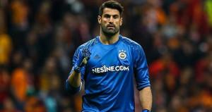 Tek başına Galatasaray Yönetimi'ni kurtardı
