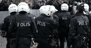 Açığa alınan polisler için, 667 sayılı KHK'nın 2. maddesi uygulandı