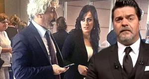 Beyaz Show'daki 'terör propagandası' davasında karar çıktı