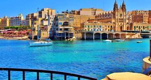 Malta bir yılda vatandaşlık hakkı veriyor! İşte koşullar