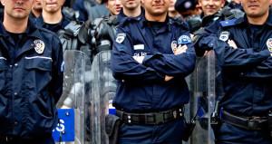 Emniyette FETÖ depremi! Binlerce polis açığa alındı