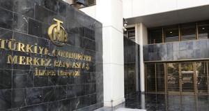 Merkez Bankası piyasaların merakla beklediği kararı açıkladı!