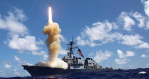 Rusya: ABD bizi nükleer bombayla vurabilir