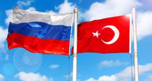 Rusya'dan Türkiye'nin ihracat kısıtlamasıyla ilgili ilk hamle