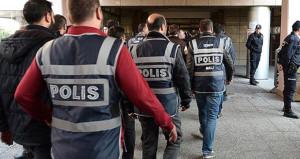 Türkiye'nin 81 ilinde dev FETÖ operasyonu: 1009 mahrem imam gözaltında
