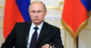 Türkiye'nin PKK'yı vurması Rusya'yı da rahatsız etti!