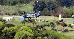 ABD'nin füzeleri Çin'i kızdırdı! Yeni silahlar sahneye çıkıyor