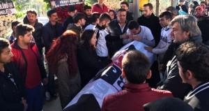 Beşiktaş şampiyonluk kupasını ilk iş mezarlığa götürecek