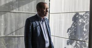 Erdoğan ve ailesinin en yakınındaki polisler açığa alındı