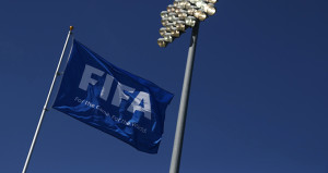 FIFA'nın başı, Dünya Kupası yolsuzluklarıyla derde girdi