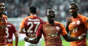 Galatasaray'dan görüşmeler öncesi radikal karar