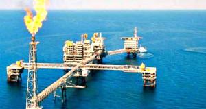 İsrailli yetkili duyurdu: İsrail gazı, 2-3 senede Türkiye'de olabilir