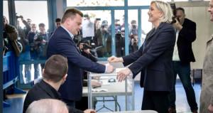 Seçimlerden 4 gün sonra kesin sonuçlar açıklandı