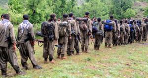 Sincar operasyonunun asıl hedefi ortaya çıktı: 2 bin 500 PKK'lı