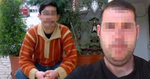 13 yaşındaki erkek çocuğunu istismar eden sanıklara ceza yağdı