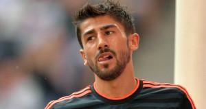 4. Lig'den gelen Türk yıldız, Almanya'yı sallıyor
