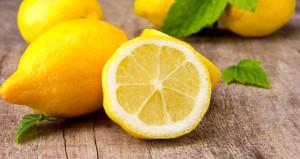 Donmuş limon mucizesi! 12 tür kansere etki ediyor