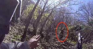 4 PKK'lının teslim olma anı saniye saniye askerin kask kamerasında!
