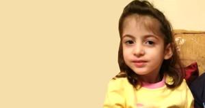 Komşuda baba dehşeti! 6 yaşındaki kızını öldürüp çöpe attı