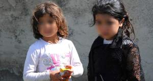 Uyuşturucu müptelası ailenin çocukları için karar verildi