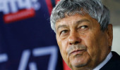 Lucescu, görüştüğü Türk kulübünü açıkladı