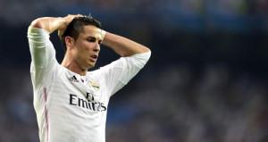 Ronaldo hakkındaki tecavüz iddialarının kanıtları yayınlandı