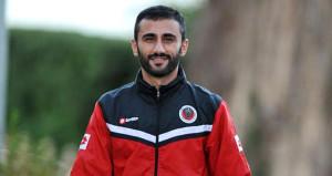 Selçuk Şahin: Fenerbahçe'de 12 sene oynadım, böylesini görmedim