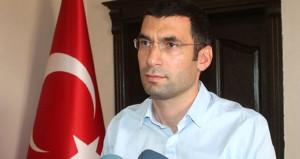 Şehit kaymakamın Trabzonspor hayali gerçek oluyor