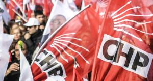 CHP, referandum için AİHM'e resmen başvurdu