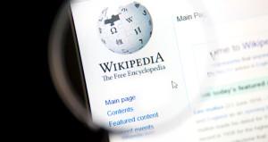 Terör içeriklerini kaldırmayan Wikipedia Türkiye'de yasaklandı!