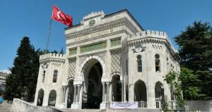 Yeni KHK ile 484 akademisyen üniversitelerden ihraç edildi
