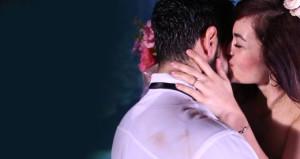 Evlilik müessesini iki paralık eden program yayından kaldırıldı
