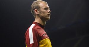 Galatasaray, kritik deplasman öncesi darbe yedi