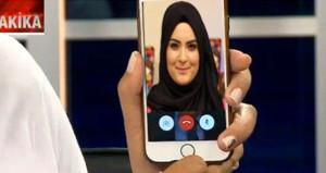 Evlilik programlarının yasaklanması sosyal medyayı kırdı geçirdi