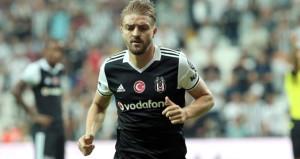 Ve Beşiktaş Caner teklifini yaptı