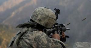 Tunceli'de çatışma çıktı: 3 asker yaralı