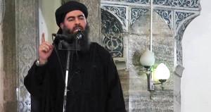 Bağdadi'yi öldürmüş olabiliriz diyen Rusya, bilgiyi doğrulayamadı
