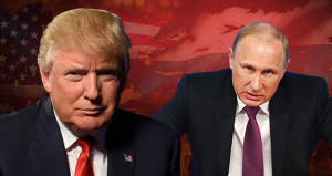 ABD Esed'i uyardı, cevap Rusya'dan geldi
