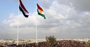 Irak Yüksek Mahkemesi'nden referandum kararı!