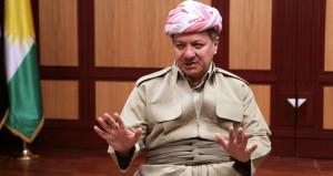 Referandum öncesi Barzani'yi zora sokacak iki hamle