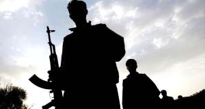 Çavuşoğlu doğruladı: PKK 2 MİT mensubunu kaçırdı