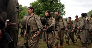 Teslim olan PKK'lıdan flaş itiraf: Bu kış ölmeseler seneye ölecekler