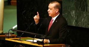 Erdoğan açıkladı: TEOG'dan sonra üniversite sınavı da değişecek
